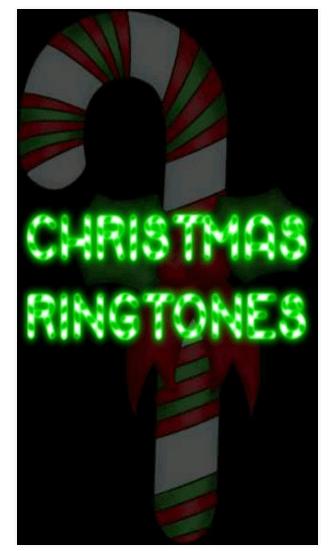 Suonerie di Natale app Android