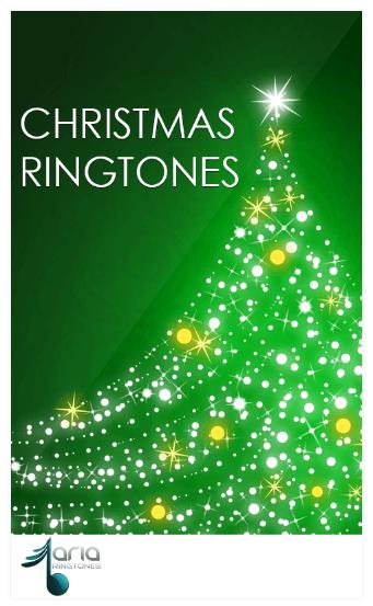 suonerie natale christmas ringtones