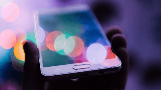 smartphone a poco prezzo