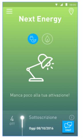 app my surgenia per android