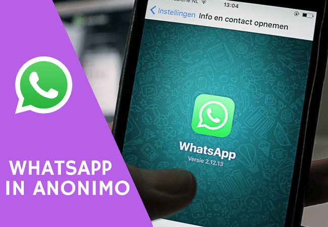 whatsapp-anonimo