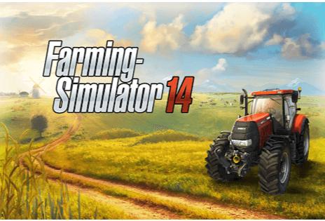 trucchi farming simulator