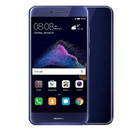 Recensioni Huawei P9 lite