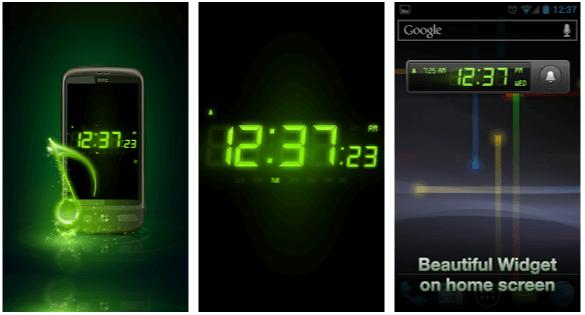 Sveglia Gratis app android