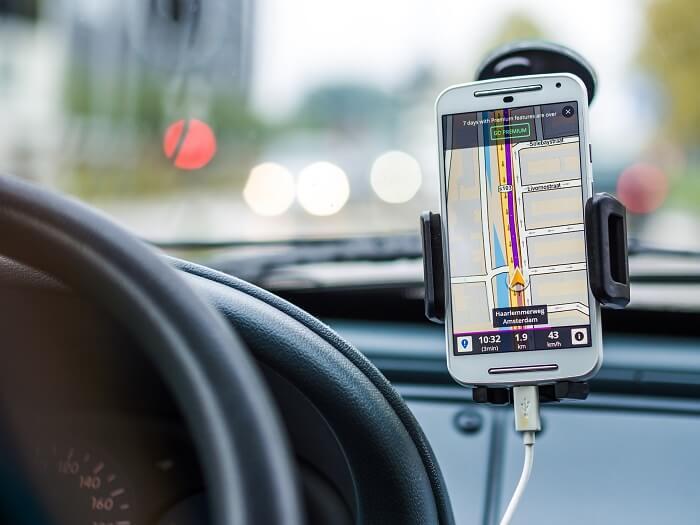 migliori app android per auto