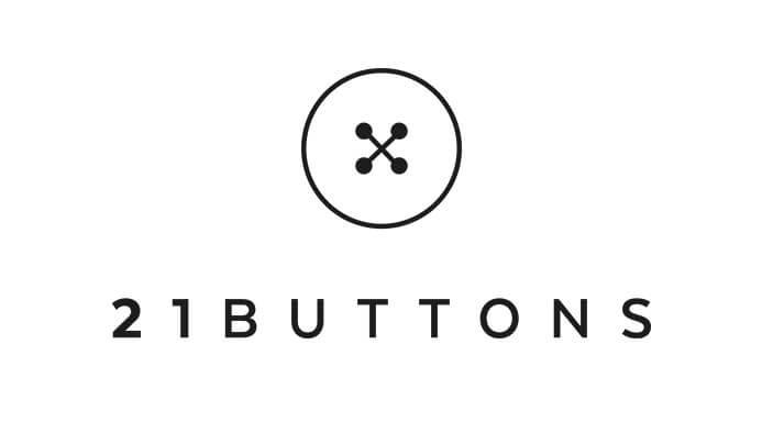 come guadagnare su 21 button come diventare commerciante di bitcoin